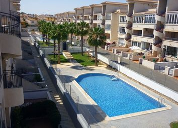 Thumbnail Apartment for sale in Punta Prima, Alicante, Spain