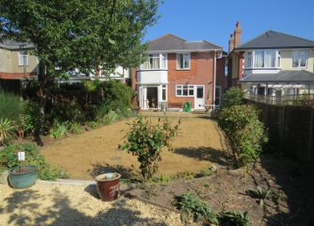 4 bed property for sale in Clingan Road, Southbourne, Bournemouth BH6