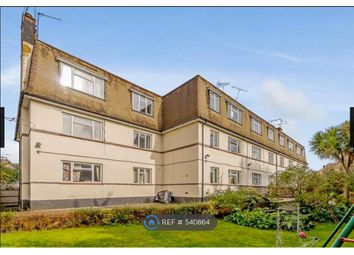 Thumbnail 2 bedroom flat to rent in Park Close, Kingston Upon Thames