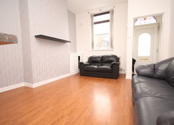 Thumbnail 2 bed terraced house to rent in Driscoll Street, Preston