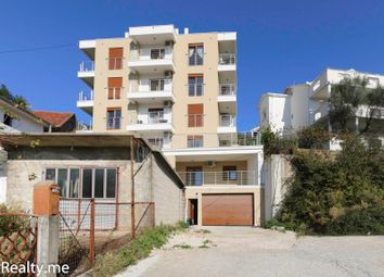 Thumbnail 1 bed apartment for sale in 1 Bedroom Apartment In Kava, Tivat, Montenegro