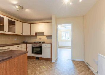 Thumbnail 2 bed terraced house to rent in The Lennards, South Cerney, Cirencester