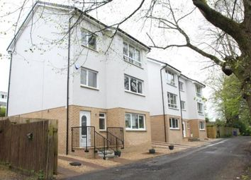 Thumbnail 5 bed semi-detached house for sale in Falcon Terrace, Maryhill Park, Glasgow