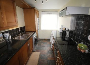 Thumbnail 2 bed flat for sale in Priory Crescent, Upper Norwood, London