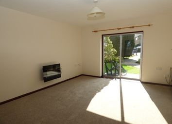 Thumbnail 1 bed flat to rent in Montargis Way, Crowborough