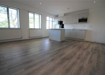 Thumbnail 1 bed flat to rent in Kings Road, Reading, Berkshire