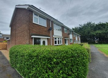 Thumbnail 3 bed property for sale in Castledene Road, Consett