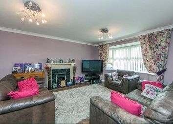 Thumbnail 6 bedroom detached house to rent in Fow Oak, Coventry