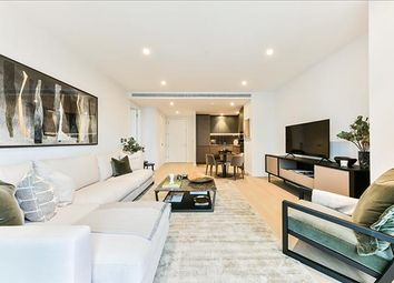 Thumbnail 1 bed flat to rent in George Street, 10 London