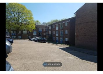 Thumbnail 2 bed flat to rent in Woodhall Farm, Hemel Hempstead