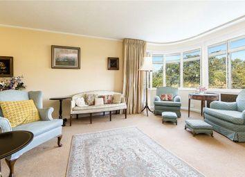 4 bed flat for sale in Fairacres, Roehampton Lane, London SW15