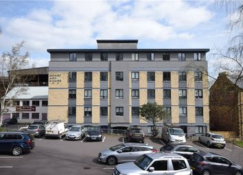 Thumbnail 1 bed flat for sale in Court Ash House, Yeovil, Somerset