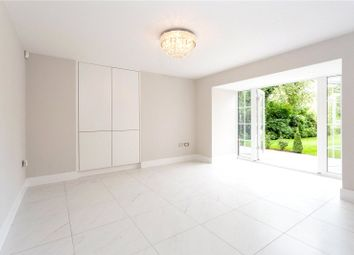 Friary Court, St. Bernards Road, Solihull, West Midlands B92