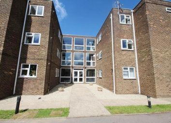 Thumbnail 2 bed flat to rent in Bairds Hill, Broadstairs