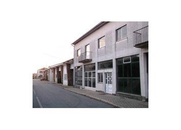 Thumbnail Detached house for sale in Rua Dr Porfirio Augusto Junqueiro, Figueira De Castelo Rodrigo, Figueira De Castelo Rodrigo