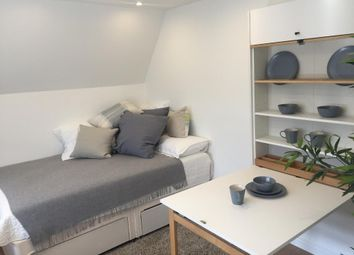 1 bed flat to rent in Junction Road, Archway N19