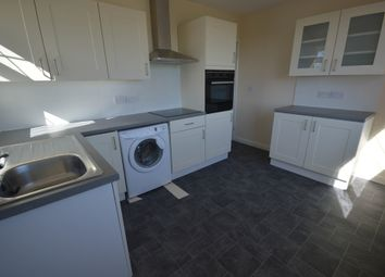 Thumbnail 2 bed flat to rent in Eckington Miners Welfare, Social Club, Pipeyard Lane, Sheffield