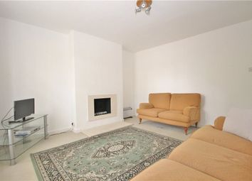 Thumbnail 3 bed flat to rent in Stonehills Court, College Road, London
