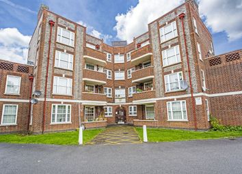 Thumbnail 4 bed flat for sale in London Road, Morden