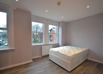 Thumbnail Property to rent in Winchelsea Road, Harlesden