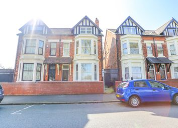 Thumbnail Room to rent in Room 5 Selwyn Road, Birmingham