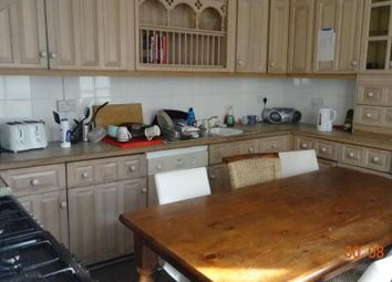 Thumbnail Room to rent in Ninian, Roath, Cardiff