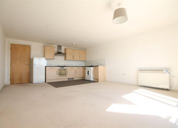 2 bed flat for sale in Ouseburn Wharf, Burnville, Newcastle Upon Tyne NE6