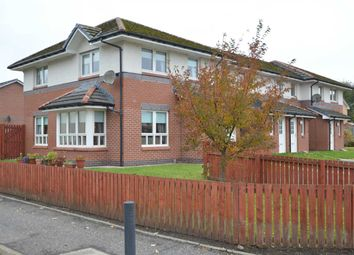 Thumbnail 3 bed end terrace house for sale in Albert Lane, Hamilton
