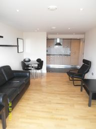 Thumbnail 2 bed flat to rent in Woolwich Church Road, Woolwich, London SE18, Woolwich,