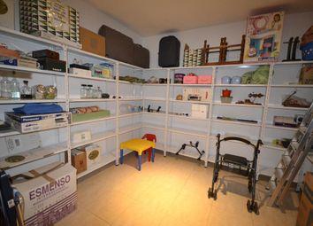 Thumbnail 5 bed chalet for sale in Maspalomas, Las Palmas, Spain