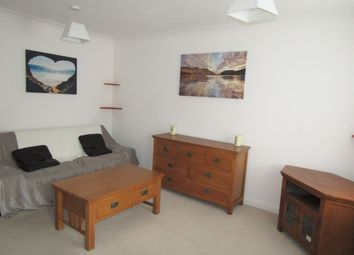 Thumbnail 1 bedroom flat for sale in Clive Road, Portsmouth