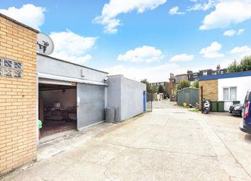 Thumbnail Warehouse to let in Stanley Road, Teddington