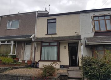 4 bed property to rent in Sebastopol Street, St. Thomas, Swansea SA1