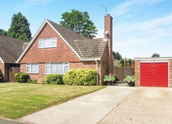 4 bed property to rent in Brackenforde, Langley, Slough SL3