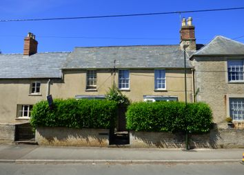 Thumbnail 5 bed property for sale in Milton Street, Fairford