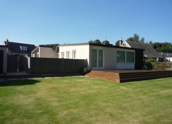 Thumbnail 4 bed detached house to rent in Dovecot, Aberdour Burntisland