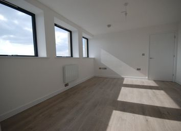 Thumbnail 2 bed flat to rent in Rivers House, Springfield Road, Chelmsford