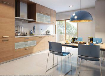 Thumbnail 5 bedroom apartment for sale in São Vicente, São Vicente, Lisboa