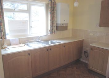Thumbnail 2 bed flat to rent in Paradise Place, Norwich
