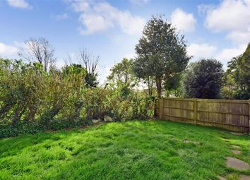 Thumbnail 1 bed flat for sale in Victoria Park, Dover, Kent