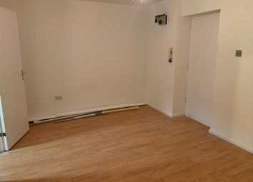 Thumbnail Studio to rent in Willenhall Drive, Hayes