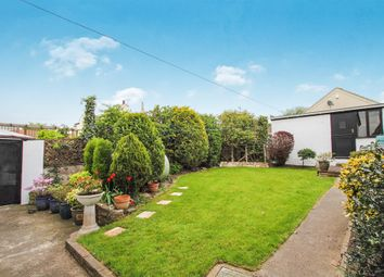 3 Bedrooms Detached house for sale in Main Street, Little Smeaton, Pontefract WF8