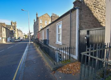 2 bed flat for sale in Perth Road, Dundee DD1