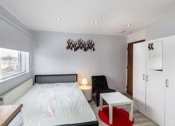 Thumbnail Studio to rent in Crabtree Lane, Hemel Hempstead
