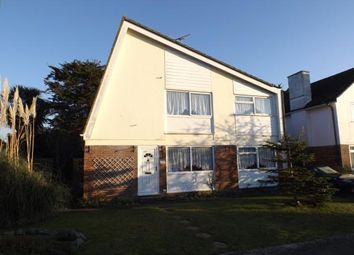Thumbnail 3 bed detached house for sale in Hercules Place, Felpham, Bognor Regis, West Sussex