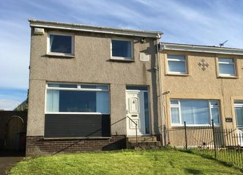 Thumbnail 2 bed property for sale in Mccallum Road, Larkhall