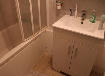 Thumbnail 2 bedroom flat for sale in Culvert Road, London