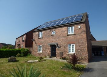 Thumbnail 4 bed property to rent in Saxon Way, Kirkby, Liverpool