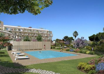 Thumbnail 3 bed apartment for sale in French Riviera, France