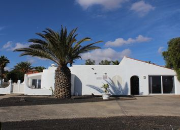 Thumbnail 2 bed villa for sale in Parque Holandes, Fuerteventura, Spain